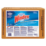 Windex® Powerized Formula™ in 5 Gallon Carton Dispenser