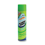 Scrubbing Bubbles Scrubbing Bubbles Scrubbing Bubbles, Aerosol, Removes Dirt/Soap/Scum, 25 Oz. Can