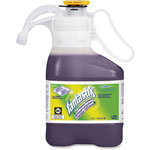 Fantastik Ultra Concentrated All-Purpose Cleaner, 1.4 L Bottle