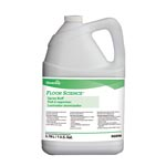 Floor Science® Spray Buff, Gallon