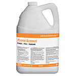 Floor Science Finish, Gallon