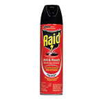 Diversey Ant and Roach Killer, 17.5-oz. Aerosol Can