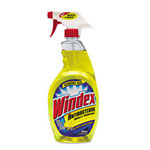 Windex Antibacterial Multi-Surface Cleaner, 32 Ounce