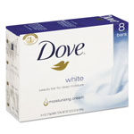 Dove® Ultra Mild Bar Soap, 4.25 Oz, Unscented