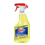Windex® Multisurface Cleaner, 32 Ounce