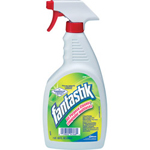 Fantastik All Purpose Cleaner, 32 Ounce
