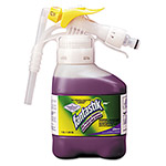 Diversey All Purpose Cleaner, 1 1/2 Liter