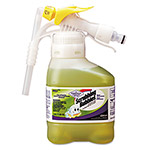 Scrubbing Bubbles Super Concentrate Bathroom Cleaner Ready-to-Dispense, 1.5 Liter