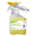 Diversey Foaming Drain Cleaner, 1.5 Liter