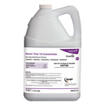 Oxivir® Five 16 One-Step Disinfectant Cleaner, 1gal Bottle, 4/Carton