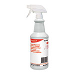 Diversey Suma Rotisserie & Oven Cleaner, Neutral, 32oz Spray Bottle, 6/Carton