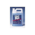 Diversey Non-Ammoniated RTU Glass Cleaner, Gallon