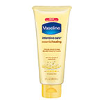Vaseline® Intensive Care Essential Healing Body Lotion, w/Vitamin E, 3oz