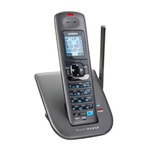 Uniden Expansion Handset w Repeater for DECT400