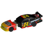 Centon DataStick NASCAR #24 Jeff Gordon - USB Flash Drive - 4 GB