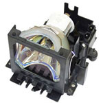 e-Replacements DT00591 - Projector Lamp
