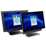 "Elo (SS-Met) Touchcomputer C3 - Core 2 Duo E8400 3 GHz - 19"" TFT"