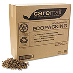 Henkel Consumer Adhesives Kraft EcoPacking, Expands 3 Times in Volume, 3 Cubic Ft