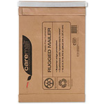 "Henkel Consumer Adhesives Kraft Padded Mailers, 10 1/2"" x 14 3/4"""