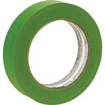 "Henkel Consumer Adhesives FROGTAPE Painting Tape, .94"" x 45 yards, 3"" Core, Green"