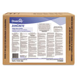 Diversey JonCrete High Gloss Sealer, 5 gal, 1 Envirobox/Carton