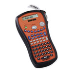 Dymo PRO 3000 Industrial Handheld Label Maker