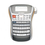Dymo 220P Personal Label Maker