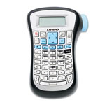 Dymo 120P Personal Label Maker
