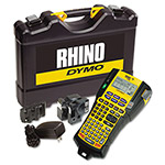 Dymo Pendaflex® Rhino™ 5200 Industrial Label Maker Kit