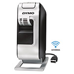 Dymo® LabelManager Wireless Plug/Play Label Maker