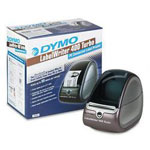 Dymo 400 Turbo PC Connected Label Printer