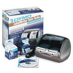 Dymo Twin Turbo PC Connected Label Printer