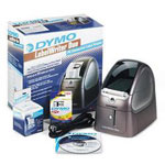 Dymo Duo PC Connected Label Printer
