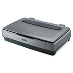 Epson Expression 11000XL- Graphic Arts - Flatbed Scanner