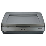 Epson Expression 11000XL - Flatbed Scanner