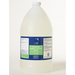 Ecologic Solutions Apple and Aloe Foam Hand Soap, Gallon
