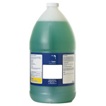 Ecologic Solutions Drain and Odor Treatment, Gallon