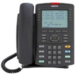 Nortel Nortel IP Phone 1230 VoIP Phone