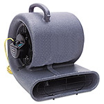 Eagle Air Mover 3 Speed