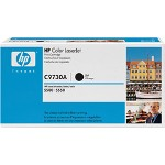 HP Toner Cartrid1 x Black 13000 Pages