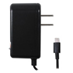 Duracell AC Charger for iPhone 5/5s