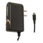 Duracell AC Charger, Micro USB