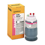 Encad QI Dye Ink Refill for NovaJet 1000i Series Printers, 700ml, Light Magenta