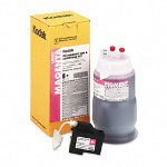 Encad QI Pigment Ink/Cartridge Kit f/NovaJet 1000i Series, 700ml, Light Magenta