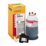 Encad QI Dye Ink/Cartridge Kit for NovaJet 1000i Series, 700ml, Magenta