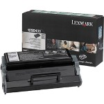Lexmark Toner Cartrid1 2500 Pages LRP