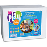 Educational Insights Playfoam Class Pack, 16/PK, Multi