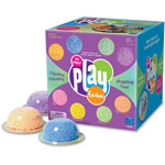 Educational Insights Playfoam Combo Pack, 20/PK, Assorted