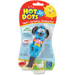 Educational Insights Hot DotsJr. Ace the Talking, Teaching Dog