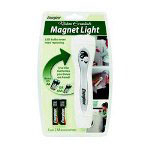 Energizer CLED2A3A White Magnet Light